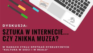 Konferencje -MojaSocjologia pl   Strona 2