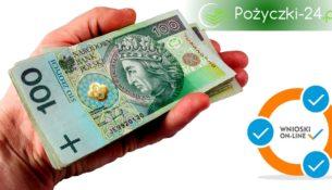 Jakie warunki należy spełnić, by zaciągnąć szybką pożyczkę?