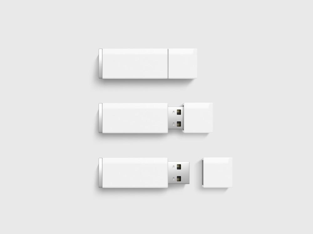 Własny serwer i inne sposoby na zabezpieczanie swoich plików