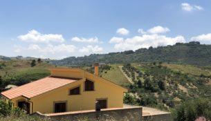 Dlaczego podjęcie terapii uzależnień na Sycylii to wartościowa idea?