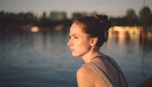 Depresja – problem całego organizmu