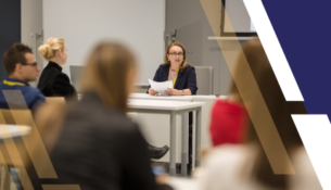 III Ogólnopolska Społeczna Konferencja Naukowa - Analiza polskiego społeczeństwa