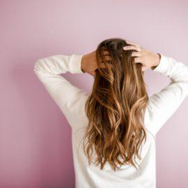 Co można zrobić, aby cieszyć się gęstymi włosami?