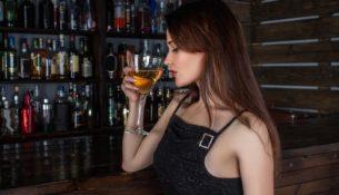 Jak walczyć z alkoholizmem?