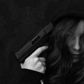 Więcej wizyt u psychiatry czy psychologa, to mniej śmierci samobójczych nastolatków