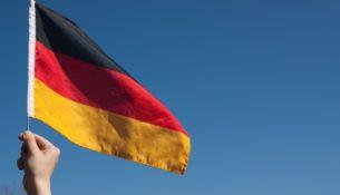 Czy warto się uczyć języka niemieckiego?