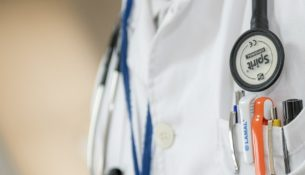 Profesjonalna opieka medyczna