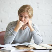 Przewlekły stres i nadmiar kortyzolu sukcesywnie niszczą Twoje zdrowie