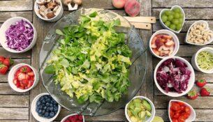 Jak wybrać dobrego dietetyka?