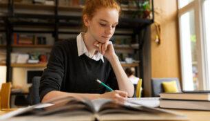 Najmodniejsze kierunki studiów magisterskich i podyplomowych