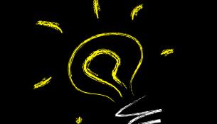 Innowacje (i rodzaje innowacji)