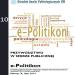 e-politikon - e-politikon - nabór artykułów