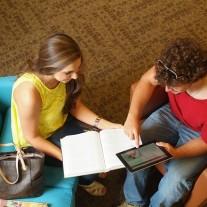 Sto staży w polskich firmach czeka na studentów i absolwentów uczelni