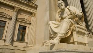 Po co w szkole filozofia?