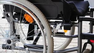 Konkurs na najlepsze prace magisterskie i doktorską, których tematem badawczym jest zjawisko niepełnosprawności
