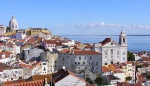 Polska modnym kierunkiem studiów wśród Portugalczyków
