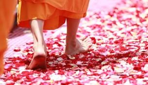 Religia buddyjska - założenia i pogląd na świat