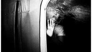 Psycholog: osoby ze schizofrenią swój głos w głowie uznają za obcy