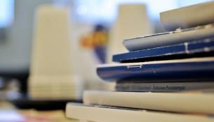 Naukowcy publikujący w wiodących pismach, mogą startować w konkursie Iuventus Plus