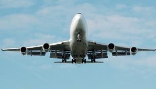 Raport z obserwacji w liniach lotniczych AIRPOL - przykład