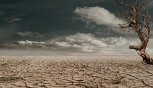 Samotność - cóż po ludziach. Alienacja i wykluczenie w epoce nowożytnej