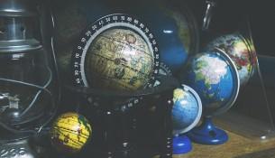 Konferencja pt. Geopolityka w XX i XXI wieku
