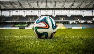 Sport w socjologii. Socjologia o sporcie