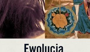 Ernan McMullin. Ewolucja i stworzenie