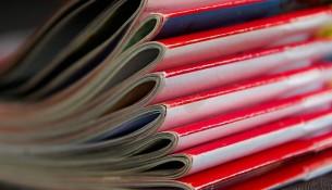 Nowe listy punktowanych czasopism na 2015 rok - czasopisma socjologiczne