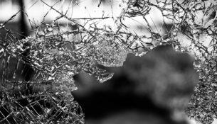 Niepokój społeczny - źródła, konteksty, formy