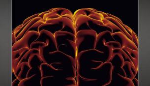 Nieświadomy mózg - Leonard Mlodinow