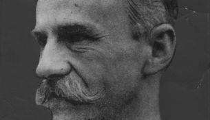 Nominowano prace naukowe do nagrody im. Tadeusza Kotarbińskiego