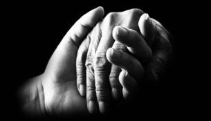 Pomagający i wspomagani. Potrzeby – kompetencje – relacje pomocowe i poradnicze