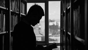 Raport: polskie czasopisma naukowe ukazują się z dużym opóźnieniem