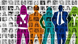 Dyskryminacja w sferze publicznej i prywatnej
