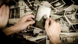 Krajobrazy pamięci w kontekstach społecznych i kulturowych