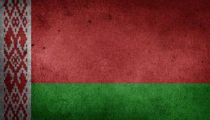 W Warszawie spotkają się badacze Białorusi