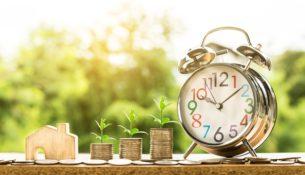 Czy biznes może być społecznie odpowiedzialny? - nowy numer Biuletynu Sieci OWES