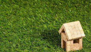 Dardziński: Mieszkanie plus potrzebuje śmiałych wizji i nowatorskich pomysłów