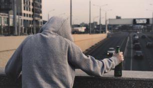 Antyspołeczne zachowania w UK - jak sobie poradzić