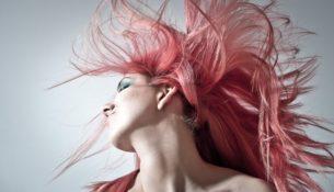 Jak poradzić sobie z wypadaniem włosów?