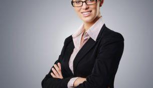 Szkolenia ze sprzedaży w Warszawie - coaching