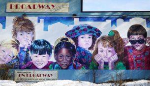 Rozdział metodologiczny w pracy licencjackiej: Rola szkoły w przekazywaniu uczniom treści dotyczących wielokulturowości